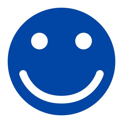 icono smile segurosdeabogados