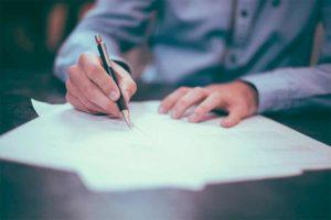 proteccion personal abogados